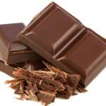 z_schokolade