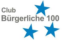 Club100-new